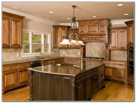 prefab kitchen islands prefab kitchen island top kitchen set home decorating
