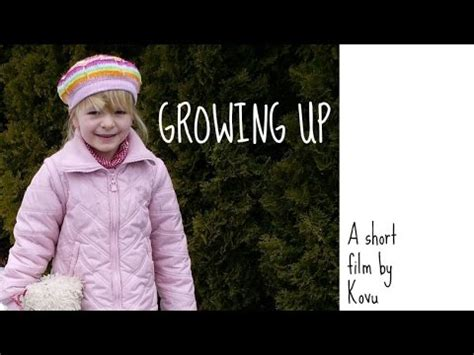 film growing up online growing up short film by kovu trigger warning youtube