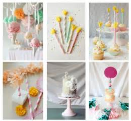 dyi projects icing designs diy projects