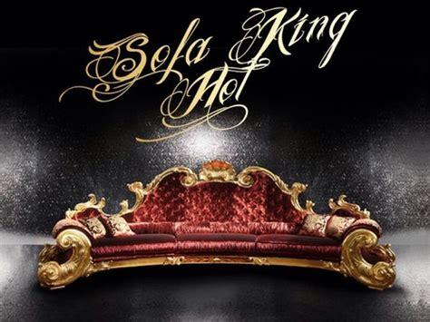 king sofa sale sofa king sofas sale
