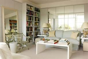 mirrors amp mdf small living room ideas houseandgarden co uk sweet decorating ideas for small living rooms on a budget