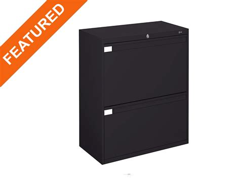 used office file cabinets free used office furniture file cabinets nilazius
