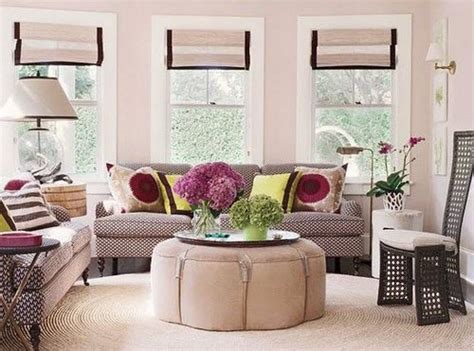 how to decorate your windows windows decorating tips www freshinterior me