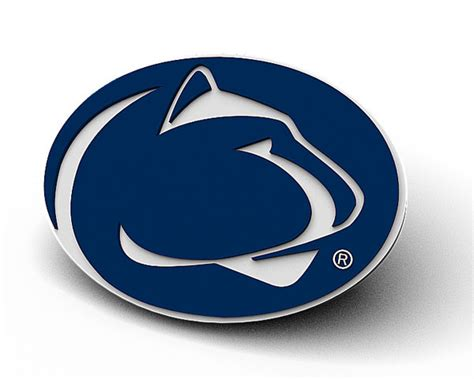 Penn State Search Cheap Penn State Nittany Lions Tickets No Service Fees
