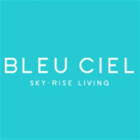 ciel color bleu ciel living bleucielliving