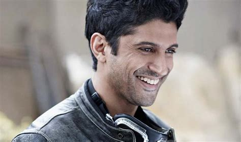 biography of movie wazir farhan akhtar biography age songs dob height weight