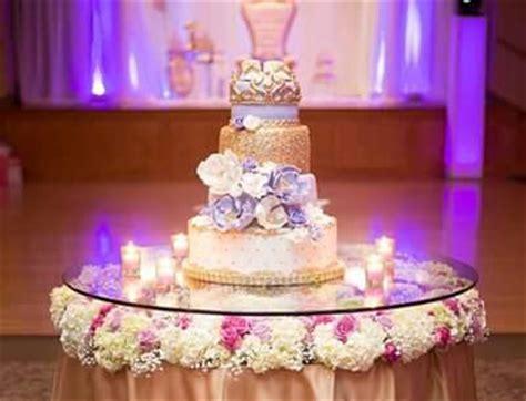 extravagant baby shower cakes golden enchanting princess baby shower baby shower ideas
