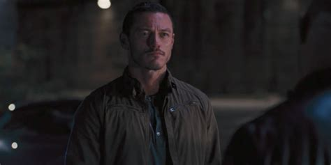fast and furious 8 luke evans could luke evans return for the fast and furious spinoff