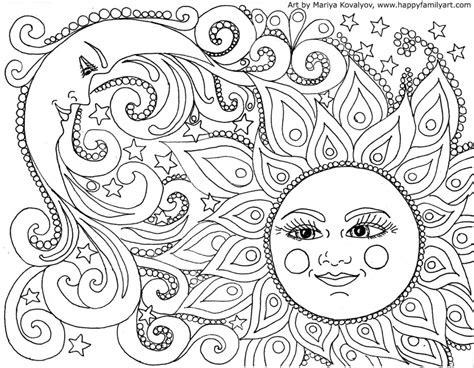 coloring pages pdf printable kids coloring europe