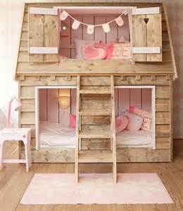 Cute Bedroom Ideas For Adults 23 cutest and comfiest beds for little girls shelterness