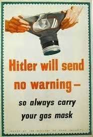 printable gas mask label 38 best images about 1940 on pinterest vintage labels