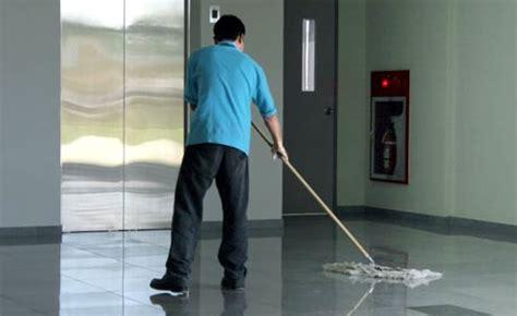 offerte lavoro pulizie uffici www fianoromano org fianoromano addetto pulizie fiano