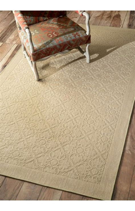 when does rugs usa sales rugs usa naturel jj1 rug rugs usa fall sale up to 80 area rug rug carpet