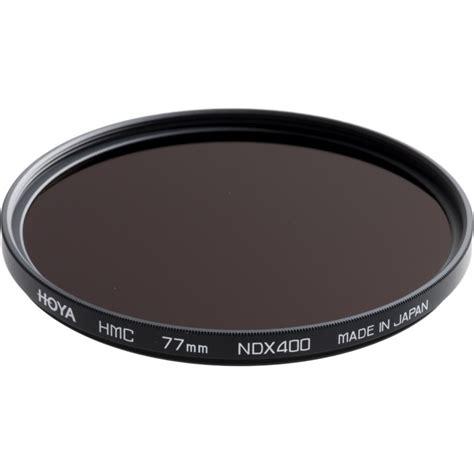 Hoya Nd400 Hmc 58mm Original hoya filter neutraalhall nd400 hmc 58mm filtrid photopoint
