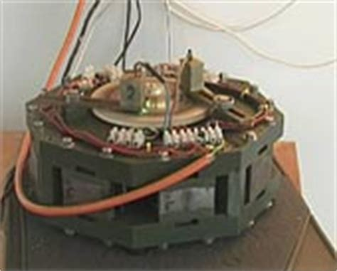 magnetic generator to power your home how to solar power