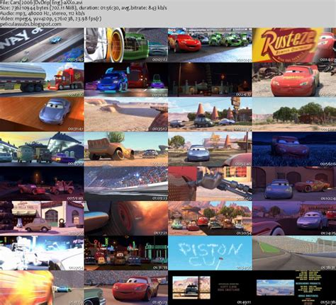 film cars 3 full movie subtitle indonesia cars 3 subtitle download cars 2006 dvdrip eng axxoavi
