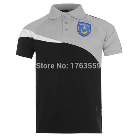 design a polo shirt logo new design custom embroidery polo shirts with logo for