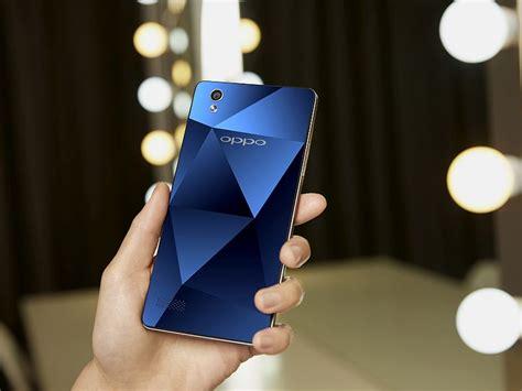 Oppo Miror 5 Hitam harga oppo mirror 5 terbaru maret 2018 spesifikasi