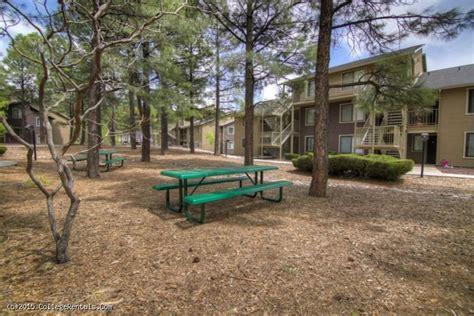 flagstaff appartments woodlands village apartments in flagstaff arizona