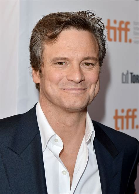 723 best Colin Firth images on Pinterest   Colin firth ... Colin Firth Movies