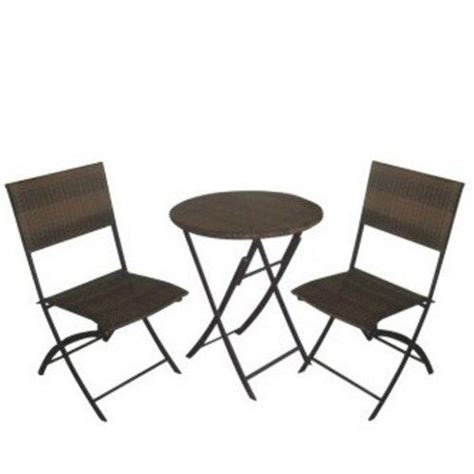 Resin Bistro Chairs Resin Bistro Chairs Miami Bistro Plastic Resin Stacking Side Chair White Grosfillex Resin