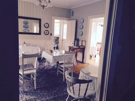edgartown bed and breakfast ashley inn bed and breakfast updated 2017 b b reviews price comparison edgartown