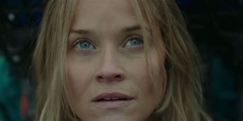 Mills Says No Biopic No Reese Witherspoon reese witherspoon a ptsd astronaut in pale blue dot