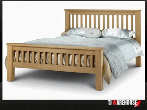 bed frames belfast cheap king size bed frames belfast