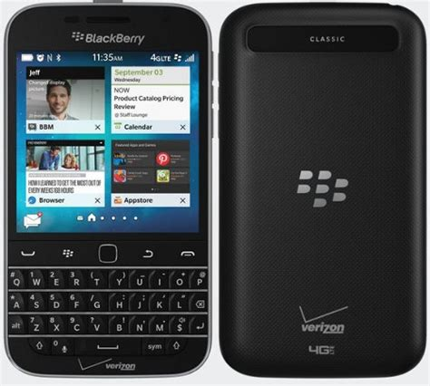 Harga Classic harga blackberry classic non beserta spesifikasi