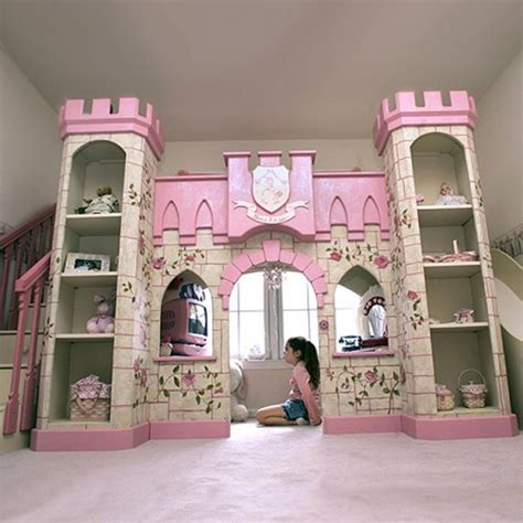 Diy Girls Castle Bunk Bed Plans Wooden Pdf Wood Projects Castle Bunk Bed