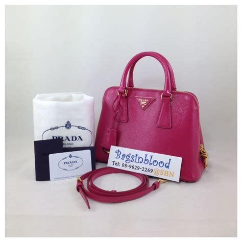 Prada Alma Mini Pink tm prada mini bag alma speedy bow rectangle