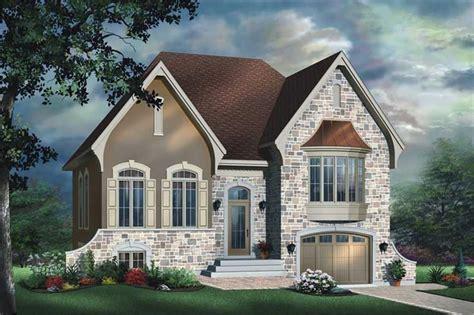 small european house plans home design dd