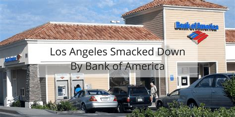 us bank lawsuit los angeles loses mortgage lawsuit to bank of america