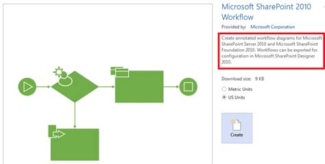workflow microsoft office unable to import workflow from visio 2013 into sharepoint