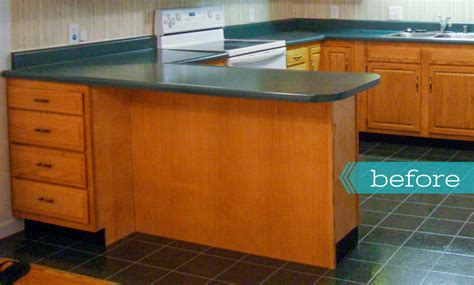 Kitchen Bar Cabinet Ideas diy beadboard on our white painted kitchen cabinets