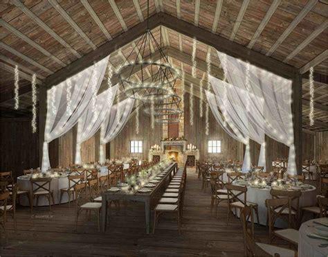 Luxury Best Rustic Wedding Venues In Ohio   koelewedding.com