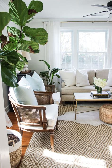 decorative chairs for living room best 25 british colonial style ideas on pinterest