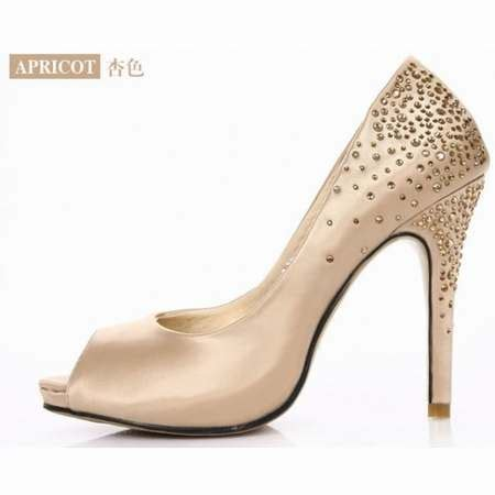 chaussures mariage aliexpress chaussures mariage