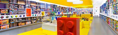 Lego Store Gift Cards Online - lego com lego stores lego stores
