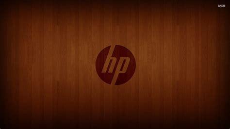 wallpaper background hp hp logo wallpapers wallpaper cave