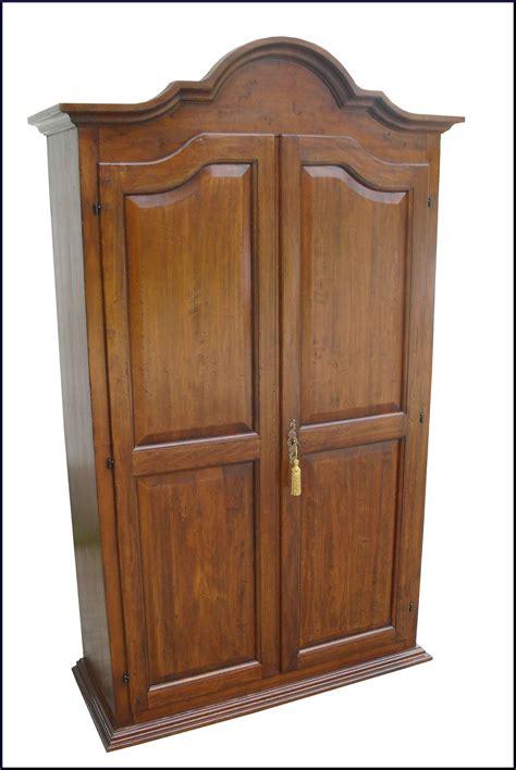 armadio vecchio armadio da ingresso in legno vecchio la commode di
