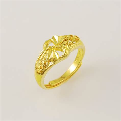 2015 wholesale price great promotion charm 24k gold cover
