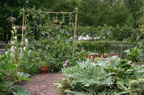 Potager Garden Design Ideas Potager Gardens Photos