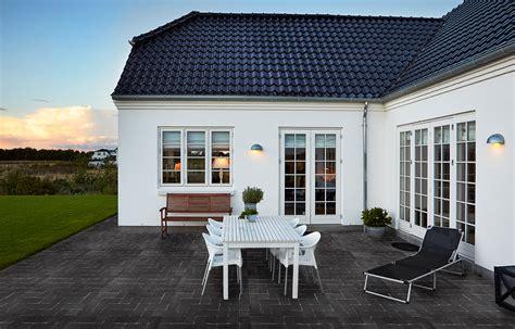 inspiration til layout terrasse inspiration hjemme design og m 248 bler ideer