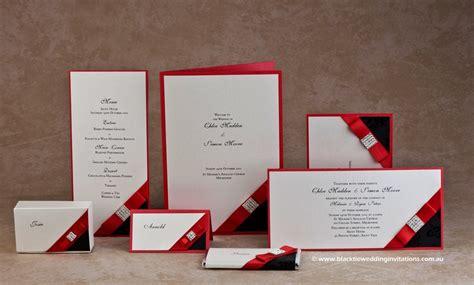 Wedding Stationery Design by Weeding Photo Wedding Stationery Design