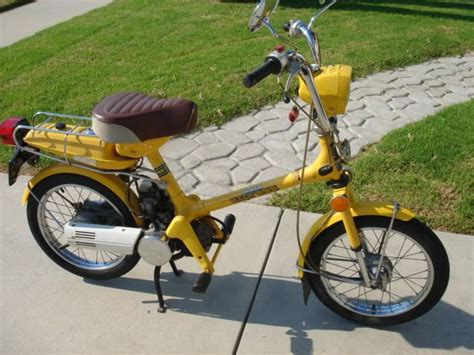 honda express scooter 1980 honda express moped images frompo 1