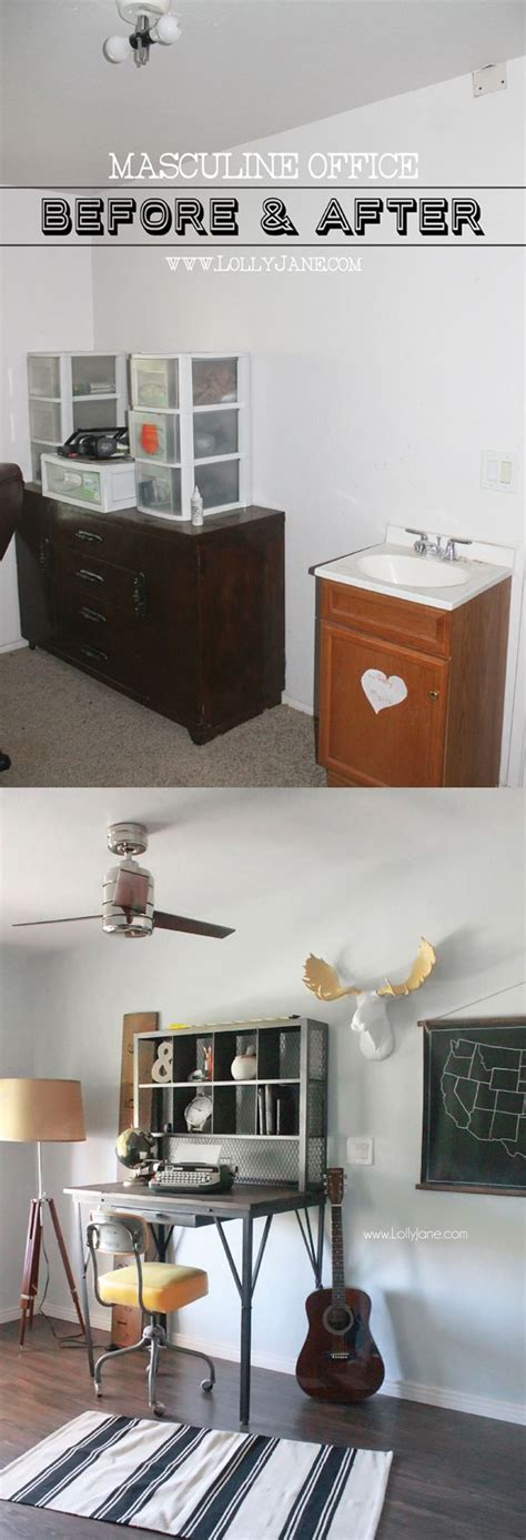 home office ceiling fan 161 best images about for the office on pinterest diy