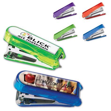Handy Stapler Etona Hd 10 Staples Limited stapler w 1000 staples china wholesale stapler w 1000 staples