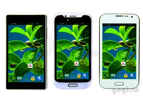 datawind launches pocketsurfer 5x 5c and 3gs smartphones
