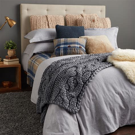 bloomingdale s bedding sale ugg 174 plaid collection bloomingdale s